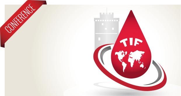 14ο Παγκόσμιο Συνέδριο Θαλασσαιμίας